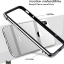 LOFTER Aluminium Bumper Tempered Glass - Space Gray (iPhoneX) thumbnail 11