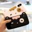 LOFTER Meow Silicone - White (iPhoneX) thumbnail 4