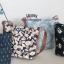 RONG.SHI.DAI Bucket Bag (Evening Bride) thumbnail 3