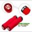 ปลอกแฮนด์ฟองน้ำนุ่มมือ SRAM / สีแดงขอบดำ thumbnail 3
