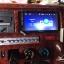 เครื่องเล่นวิทยุ 2 ดิน ระบบแอนดรอยด์ ยี่ห้อ Carrozzeria รุ่น CR-691AD พร้อมส่ง thumbnail 5