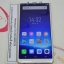 ขาย Vivo V7 สมาร์ทโฟนจอ FullView กล้องหน้า 24 ล้าน Ram 4GB ประกันศูนย์ยาว 9 เดือน thumbnail 3