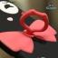 LOFTER Soft Silicone - Black Cat (iPhoneX) thumbnail 4