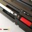 """ประแจปอนด์ 3/4"""" 150-800 NM R6TN800 thumbnail 3"""