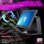 """คอมพิวเตอร์ระบบสัมผัส 15 นิ้ว Medium Duty+License Windows 7 สีดำ รุ่น IN-15C (All in One Touchscreen POS 15"""")"""