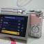ขาย กล้อง Panasonic Lumix GF9 สีชมพูซากุระ+ Lens 12-32 จอทัชสกรีน อุปกรณ์แท้ thumbnail 11