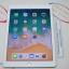 ขาย iPad Air 2 64GB WIFI TH Gold อุปกรณ์ครบกล่อง สภาพสวย เครื่อง TH thumbnail 3