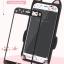 LOFTER Peekaboo 3D Full Cover - White (iPhone7+/8+) thumbnail 7