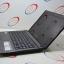 ขาย โน๊ตบุ๊ค Acer aspire 4752G Core i5/2GB/750GB/nVidia 1GB เครื่องสวยๆ thumbnail 4