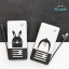MAOXIN T-21 Power bank 20000mAh (Rabbit) thumbnail 6