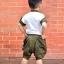 ชุดไทยประยุกต์แขนสั้น thumbnail 3