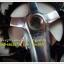 ขาจาน 2 ชั้น 50-34 -ขายาว 170 thumbnail 5