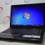 ขาย โน๊ตบุ๊ค Acer aspire 4752G Core i5/2GB/750GB/nVidia 1GB เครื่องสวยๆ thumbnail 1