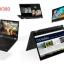 >> Thinkpad X380 Yoga - Core™ i7-8550U thumbnail 1