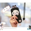 LOFTER Cute Rabbit Silicone - Pink (iPhoneX) thumbnail 8