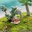 บ้านเรซิ่นเล็ก สไตล์ Pastoral thumbnail 1