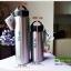 กระติกเก็บร้อน-เย็น double vacuum 2 ชั้น / 750 ML thumbnail 2