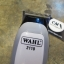 WAHL Classic Series 2110 thumbnail 4