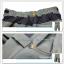 กางเกงขาสั้น ARSUXEO เนื้อผ้าแห้งเร็ว / สีเขียว thumbnail 7