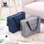 RONG.SHI.DAI Travel Bag (Gray) thumbnail 3