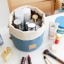 RONG.SHI.DAI Travel Dresser Pouch (Powder) thumbnail 20