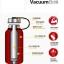 กระติกเก็บร้อน-เย็น vacuum 2 ชั้น / BIG SIZE 900 ML thumbnail 2