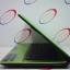 ขาย โน๊ตบุ๊ค Asus K43SJ Core i5/4GB/500GB/Nvdia GT520 1GB/สีเขียวสะดุดตา บอดี้สุดทน thumbnail 7