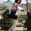 RONG.SHI.DAI Cooler Bag thumbnail 20
