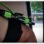 ซองใส่มือถือสำหรับนักวิ่งนักปั่น thumbnail 3