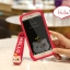 LOFTER Hello Meow Silicone - Red (iPhone7/8) thumbnail 7