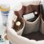 RONG.SHI.DAI Travel Dresser Pouch (Powder) thumbnail 35