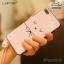 LOFTER Lovely Cat - Pink (iPhone7/8) thumbnail 1