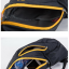 กระเป๋าสะพายกันน้ำ NH รุ่น Messenger thumbnail 6
