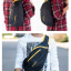 กระเป๋าสะพายกันน้ำ NH รุ่น Messenger thumbnail 8