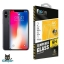 Focus Tempered Glass 9H Ultra Clear (iPhoneX) thumbnail 2