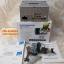เครื่องเล่นวิทยุ 2 ดิน ระบบแอนดรอยด์ ยี่ห้อ Carrozzeria รุ่น CR-691AD พร้อมส่ง thumbnail 4