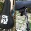 TONY HAWK 20 inch 406 BMX thumbnail 3