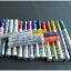 ปากกาแต้มสีเฟรม Paint marker PX-20 thumbnail 1