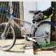 กระเป๋าท้ายจับหลักอาน Seat-Pack - Easybike Giant thumbnail 3