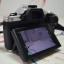 ขาย กล้องรุ่นใหม่ Olympus OMD EM10 Mark lll สภาพ 99% เก็บมากกว่าใช้ ประกันยาว thumbnail 6
