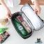 RONG.SHI.DAI Cooler Bag thumbnail 16