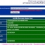 (Sold out)ACER E5-553G จอ15.6/ AMD A10-9600P/8GB/1TB/การ์ดจอ AMD 2GB ประกันเหลือยาว thumbnail 14