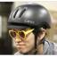 หมวกจักยาน Giro แนววินเทจ / สีขาว thumbnail 2