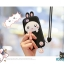 LOFTER Cute Rabbit Silicone - Black (iPhone8+/7+) thumbnail 8