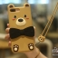 LOFTER Love Bear - Light Brown (iPhone7/8) thumbnail 7