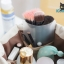 RONG.SHI.DAI Travel Dresser Pouch (Powder) thumbnail 36