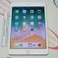 ขาย iPad mini 4 128GB WIFI สีขาว อุปกรณ์ครบกล่อง ไร้ริ้วรอย ประกันเหลือ พร้อมเคส thumbnail 3