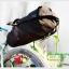 กระเป๋าท้ายจับหลักอาน Seat-Pack - EASYBIKE-EB1 thumbnail 2