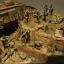 War theme (scale 1:87) thumbnail 4