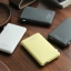 MAOXIN ASTAR T-5 Power bank 8000mAh (Spot Cat) thumbnail 24